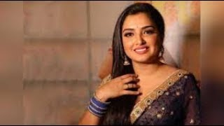 Download Aamrapali Dubey | 2018 ki Superhit FULL Bhojpuri Movie Video