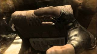 Download Far Cry 2 - CZ Let´s Play - #1 Video