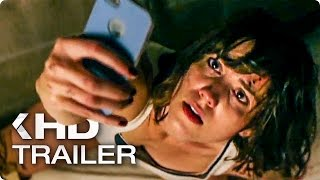 Download CLOVERFIELD 2 Official Trailer (2016) Video