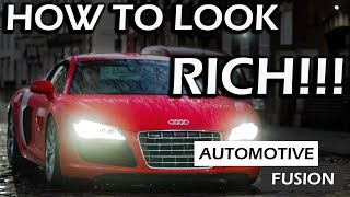 Download TOP 10 Affordable Cars That Will Make You Look RICH Video