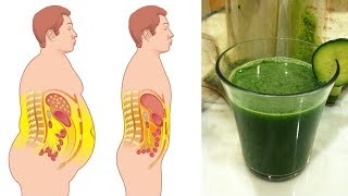 Download Before Sleeping, Have This Drink and Say Goodbye to The Fat | Beauty Health Channel Video