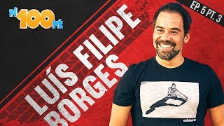 Download Pi100pe T2 - Luís Filipe Borges Video