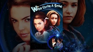 Download Wish Upon a Star Video