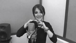 Download Silva Hakobyan - Heru kam Mot (HD 2017) Video