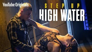 Download Step Up: High Water | Make your move | Trailer Video