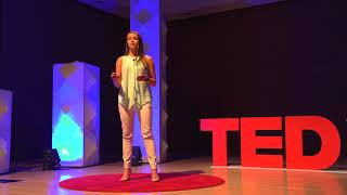 Download Time Well Spent | Marissa Witmer | TEDxYouth@Lancaster Video