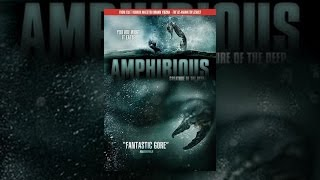 Download Amphibious: Creature of the Deep Video