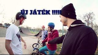 Download Új JÁTÉK !!!!! Video