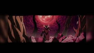 Download Naruto Shippuden Ending 28 Full 『Shinku Horou - Niji』 ナルト 疾風伝 Video