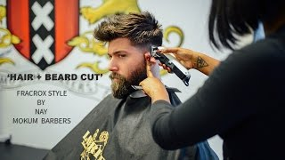 Download Best haircut ideas for men in 2016!! Video