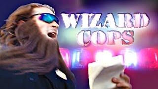 Download Wizard Cops Video