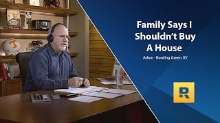 Download Family Says I Shouldn't Buy A House Video
