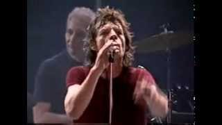 Download ROLLING STONES- ANGIE IN RIO 95 Video