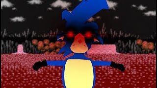 Download This Is NOT SONIC.EXE!! Video