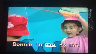 Download Countdown Kids My Bonnie Lies Over The Ocean Video