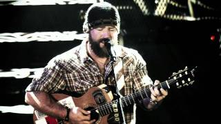 Download Zac Brown Band - Keep Me In Mind Video