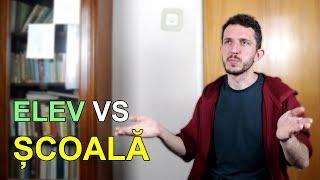 Download ELEV VS ȘCOALĂ - scurtmetraj Andrei Xmas Video