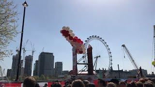 Download London Marathon 2018 Live Video