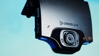 Download THE TRUTH ABOUT DRIVECAM Video