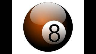 Download Inkscape Tutorial - Eight Ball Video