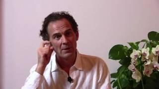 Download How does the veiling of Awareness happen? Rupert Spira Video