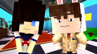 Download YANDERE - TOY STORE! (Minecraft Roleplay) #7 Video
