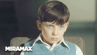 Download The Boy in the Striped Pajamas | 'They're Not Really People' (HD) - Vera Farmiga, Asa Butterfield Video