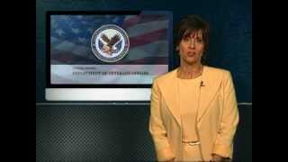 Download Enhanced Pension Benefits Video