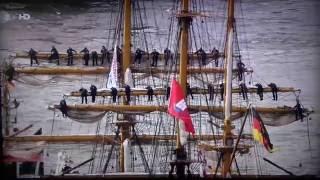 Download Willkommen in Hamburg 2019 Video