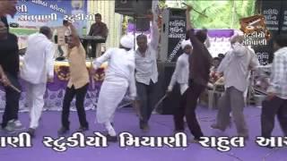 Download Santvani studio miyani maher maniyaro natha ata mandir vadala jeet .vijay.ramesh.devin(3) Video
