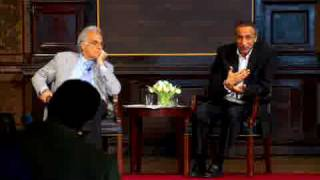 Download Muslims Today A Radical Reform: Tariq Ramadan with John Esposito 10/11 Video
