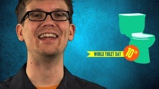 Download Taboos of Science Video