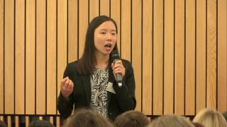Download Three Minute Thesis 2016 final Video