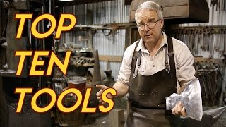 Download Why I Love Tools Video