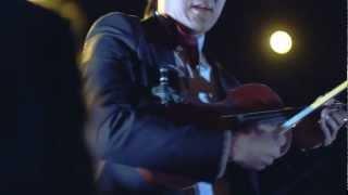 Download Kishi Bashi // Manchester (Live) Video