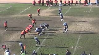 Download Gadget Plays - Youth Football Video