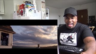Download FAR CRY 5 Teaser Trailer REACTION!!! Video