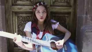 Download Algo En Ti - Meli G (Rincones Mágicos: San Miguel De Allende) Video