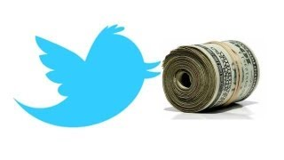 Download San Francisco proposes tax cut for Twitter Video