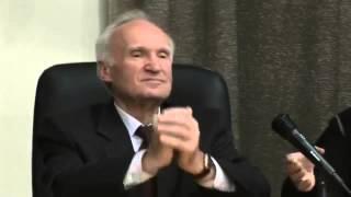 Download Ваше мнение о действующей власти? Профессор Осипов А.И. Video