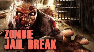 Download ZOMBIE JAIL BREAK ★ Left 4 Dead 2 Mod (L4D2 Zombie Games) Video