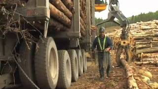 Download 1.7 Chargement et transport par camion hors-normes.mov Video