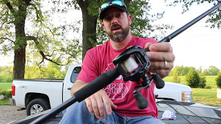 Download Co-Angle #6 Here are the 3 Combos I would FIsh Video