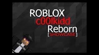 Download Roblox Exploit/Hack c00lgui reborn Gui 1.6.9 Admin, Script, Gear, Chat, and more! Video