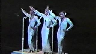Download Dreamgirls 1983 ″Hard to Say Goodbye My Love″ Linda Leilani Brown Video