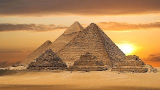 Download The Seven Wonders Of The World - BBC Documentary Video