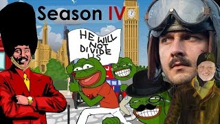 Download Liverpool's Closed | He Will Not Divide Us Video