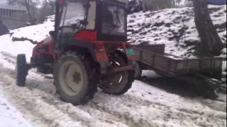 Download VTZ 2048A Video