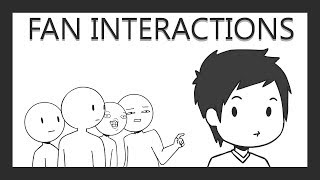 Download Fan Interactions Video