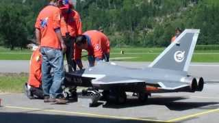 Download RC Turbine Jet Hongdu L-15 Jet World Master 2013 Team Hong Kong China Video